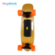 best electric skateboard drive electric skateboard lithium ion