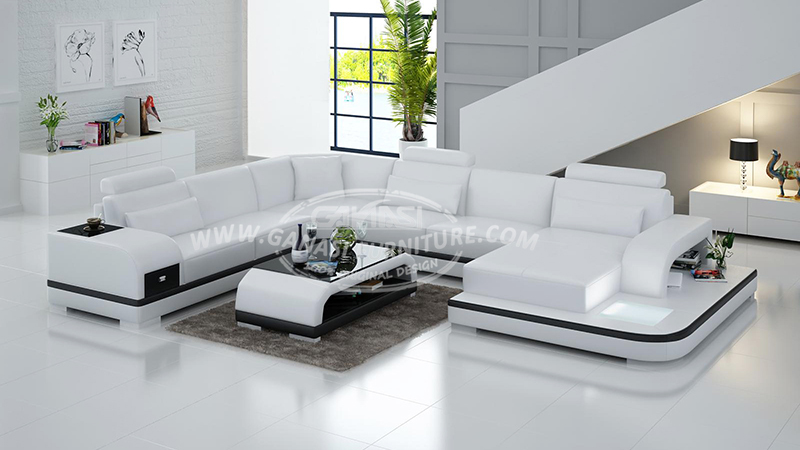 Ganasi Furniture Manufacturers Foshan Shunde Furniture And