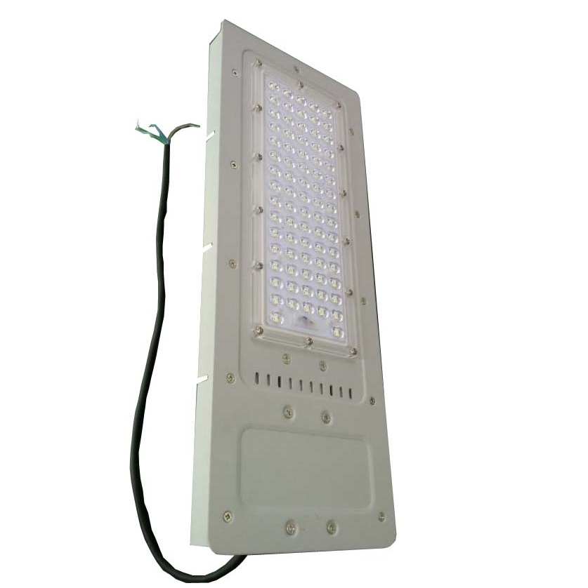 High Brightness Best Price LED Street light Outdoor 90W And Street LED Light 90W