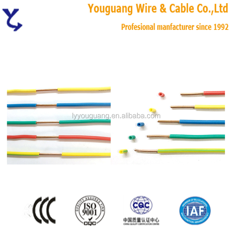 Electrical Wires Cables Sizes And Prices Solutions For House Wiring ...