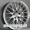 replica car alloy wheels;forged car rims F1010