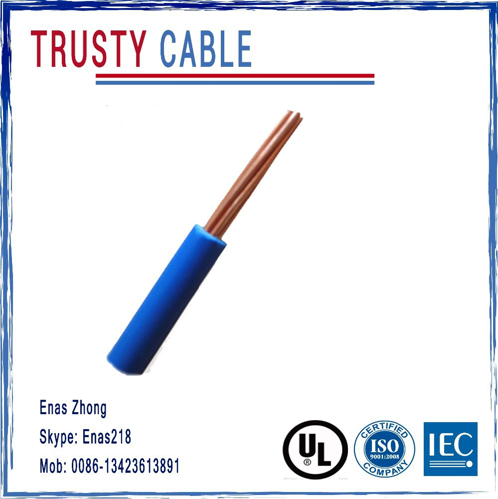 Electric Copper Cable 25sqmm Electrical Wire Manufacturers From Jinan Shengtong Suppliers And At