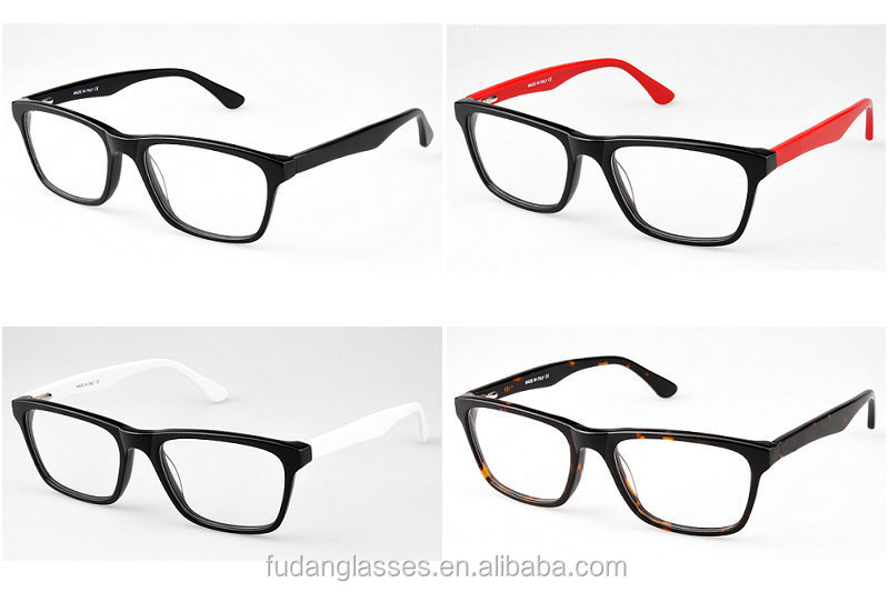 glasses fashion 2015  Italy Design Eyeglasses,New Model Eyewear Frame Glasses,2015 ...