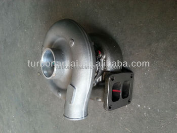 Turbocharger 3lm-373 Or 409410-0006 / With 3306 / 7n7748 /7n7747 ...