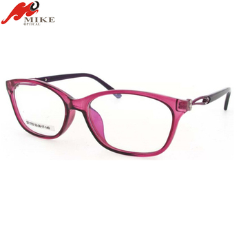 Italy Women Brand Name Eyewear Optical Frames - Buy Eyeglass Frame ...