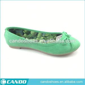 bba54ee02c8 Wholesale Wide Width Women Shoes