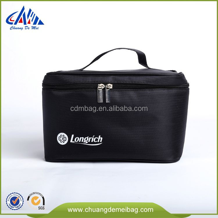 Fashion Design and Good Price Cooler Bags Bulk