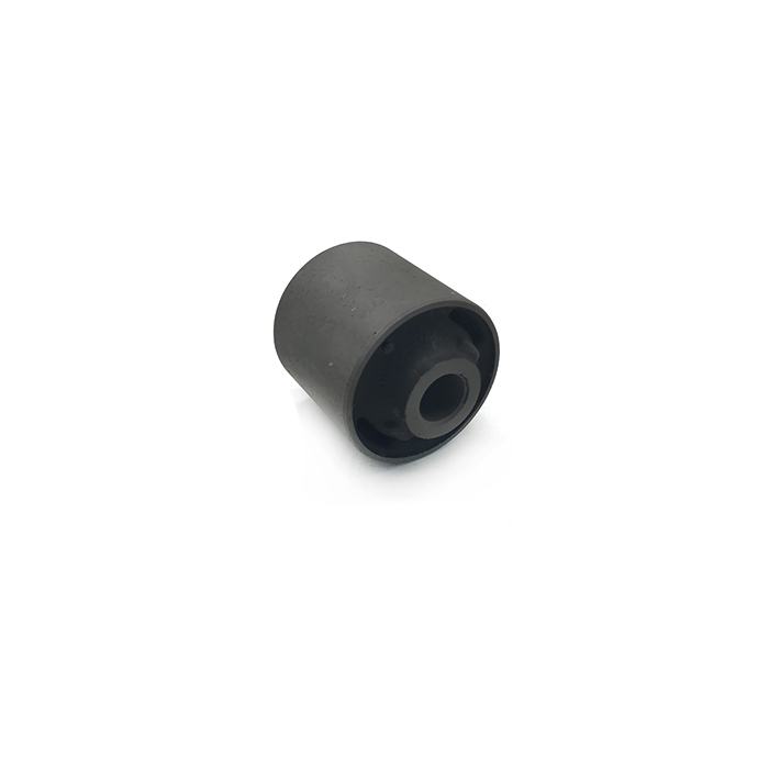 Suspension bushing 48725-35020 (10).JPG