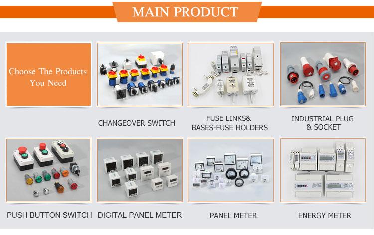 3 phase 4 wire energy meter xtm024 series din rail smart digital kwh meter 3 *