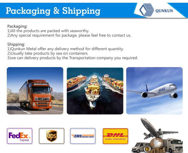 China Supplier Rib Lath/perforated Metal Sheet/high Rib Formwork ...