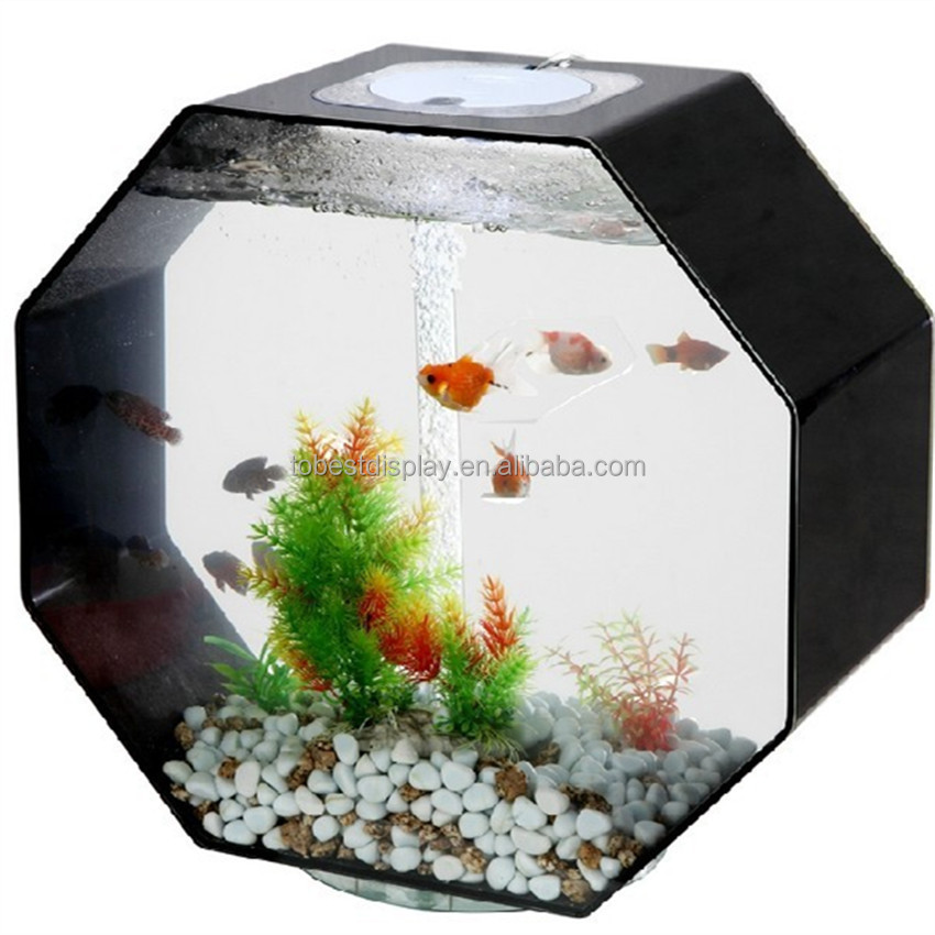 fish tank products - fish tank manufacturers, suppliers and