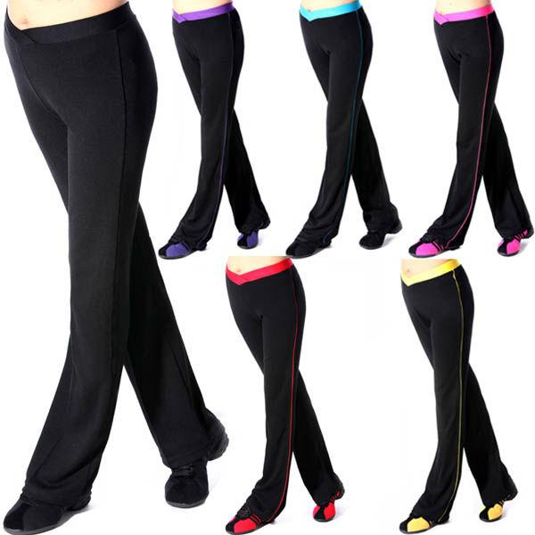 Tela de lycra ropa deportiva de compresi n de pantal n - Muestrario de telas para ropa ...