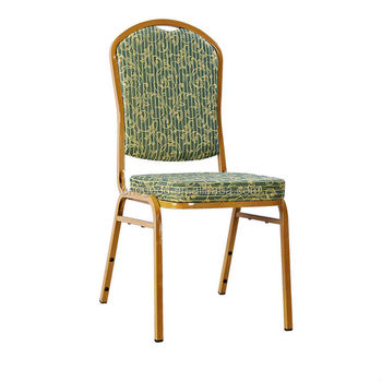 Used Stackable Banquet Chairs gold Banquet Chair Cheap
