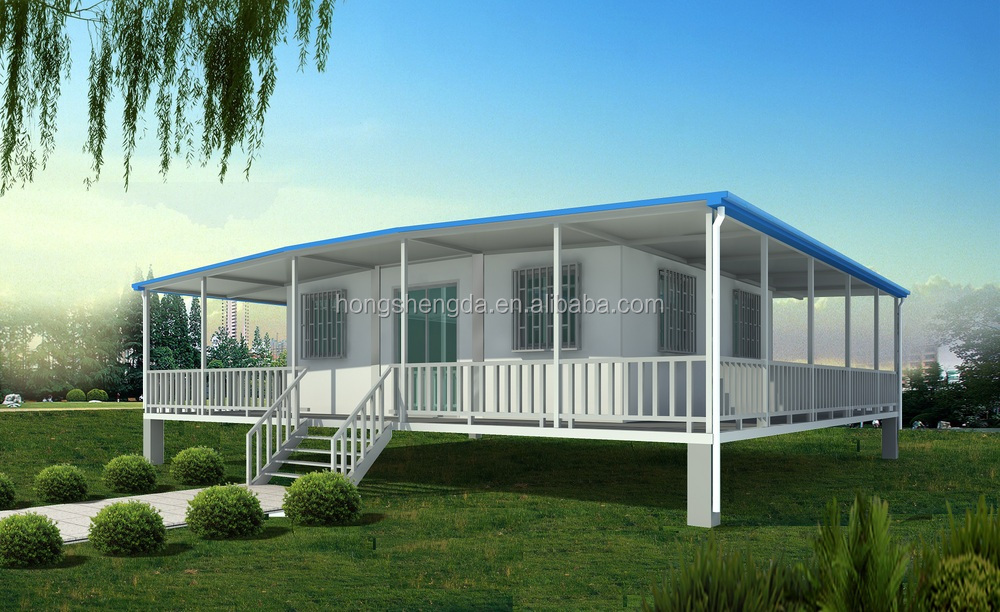 Prefabricated 20ft shipping container homes for sale buy for Container house plans for sale