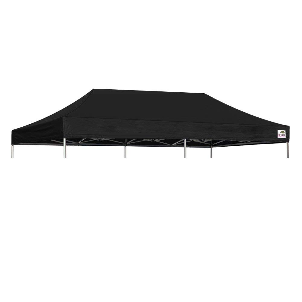 huge selection of c9c01 be206 Buy Eurmax Pop Up Canopy Top Gazebo Tent cover Replacement ...