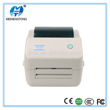 "127 mm (5"") / s 3 inch thermal printer solutions"