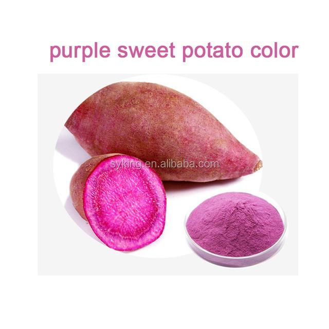 China Purple Food Color Wholesale 🇨🇳 - Alibaba