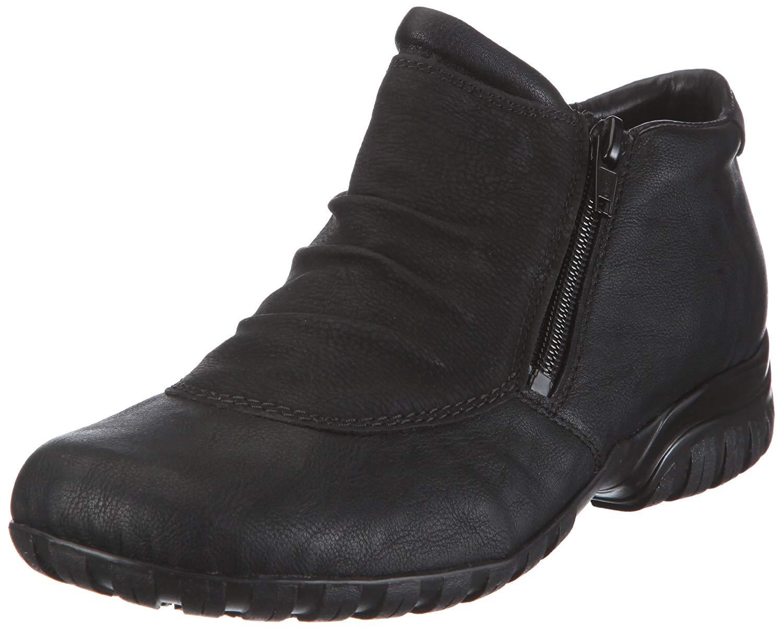 Rieker Damen L1794 Chelsea Boots