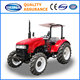 High quality 35HP Honda tractor in China