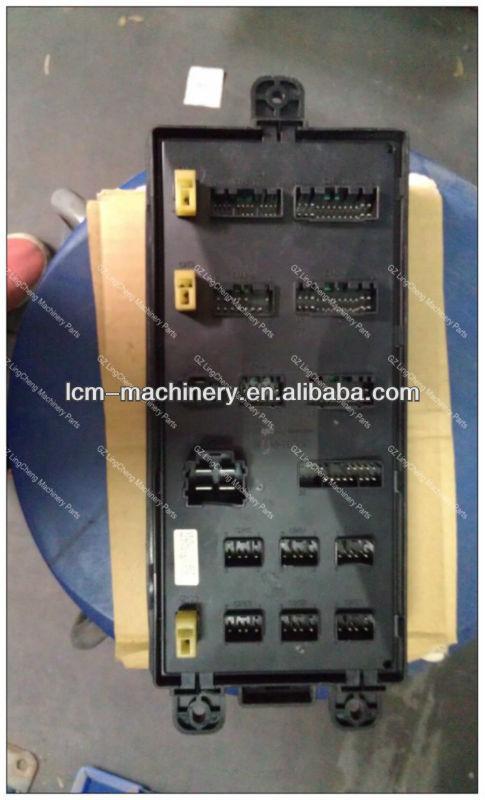fuse box kobelco fuse box kobelco manufacturers and fuse box kobelco fuse box kobelco manufacturers and suppliers on alibaba com