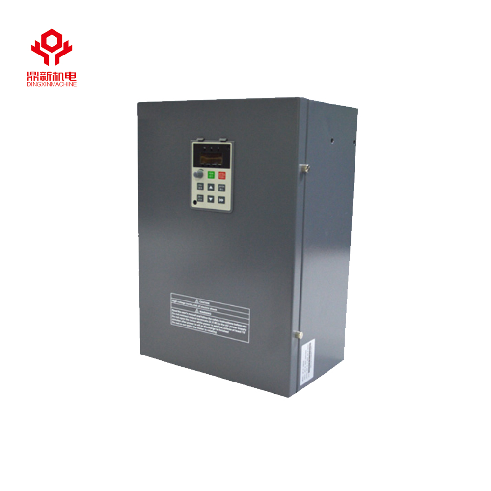 0.75kw to 415kw vector control ac variable frequency inverter/3 phase inverter 220v to 380v/vsd/ac drive