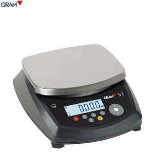 1 - 30kg New Type Weighing Scale Digital