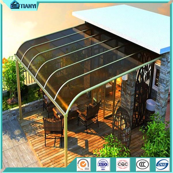Plastic Patio Roof Plastic Patio Roof Suppliers and Manufacturers at Alibaba.com & Plastic Patio Roof Plastic Patio Roof Suppliers and Manufacturers ...