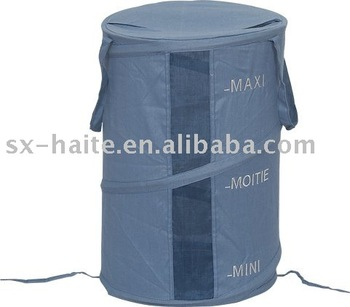 Cotton-Pop-up-Laundry-Basket-Collapsible-Laundry.jpg_350x350.jpg