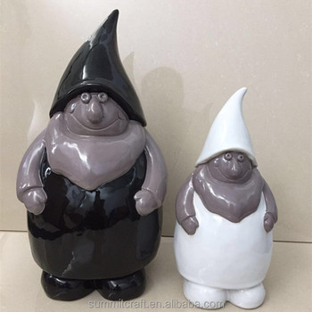 High Glossy Resin Gnome Dwaft Statue Nain De Jardin Buy Resin Gnome Statue Nain De Jardin Resin Dwaft Statue Product On Alibaba Com