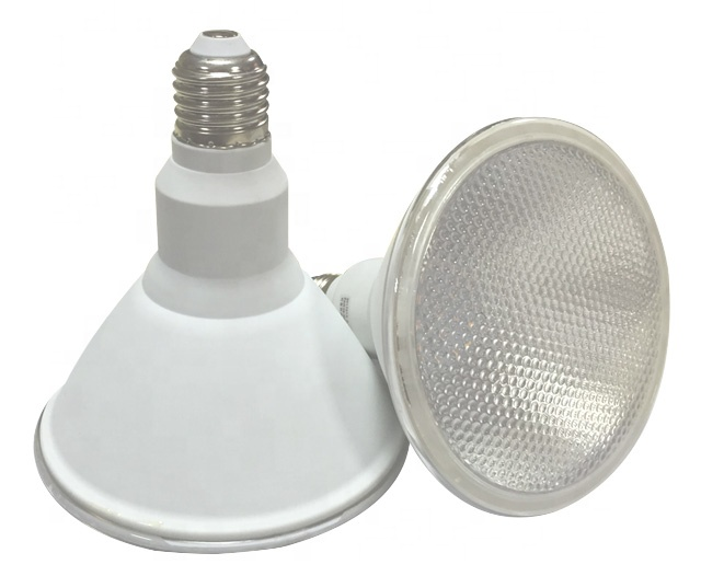 LED par light PAR20  PAR30  downlights IP65 led bulb par38 led lights led par38 bulb