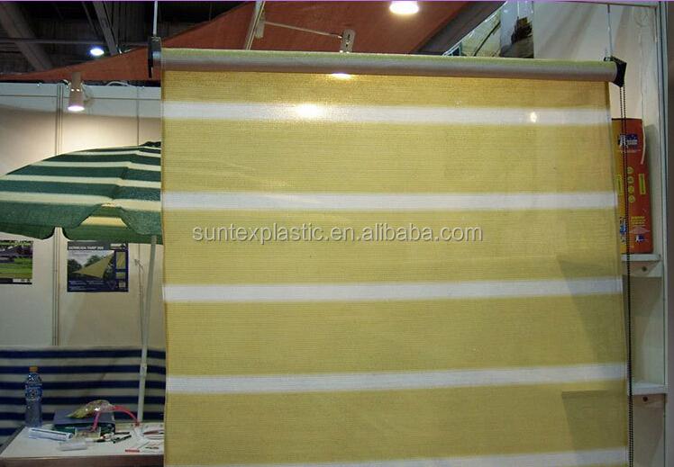 UV Triangle Waterproof Shade Sail,sun Sail Garden Screen Fabric,pools Cover  Heat Resistance