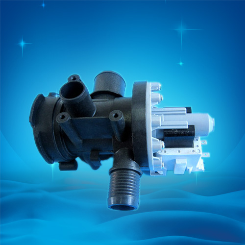 For Sanyo automatic washing machine drainage pump PUMP PCX-30G drainage motor
