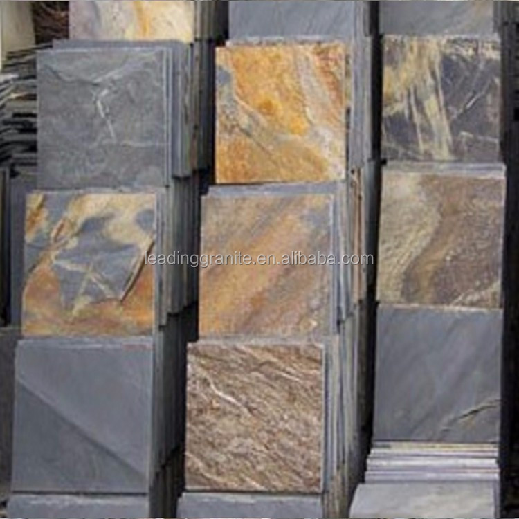 Lowes Natural Slate Flooring Supplieranufacturers At Alibaba