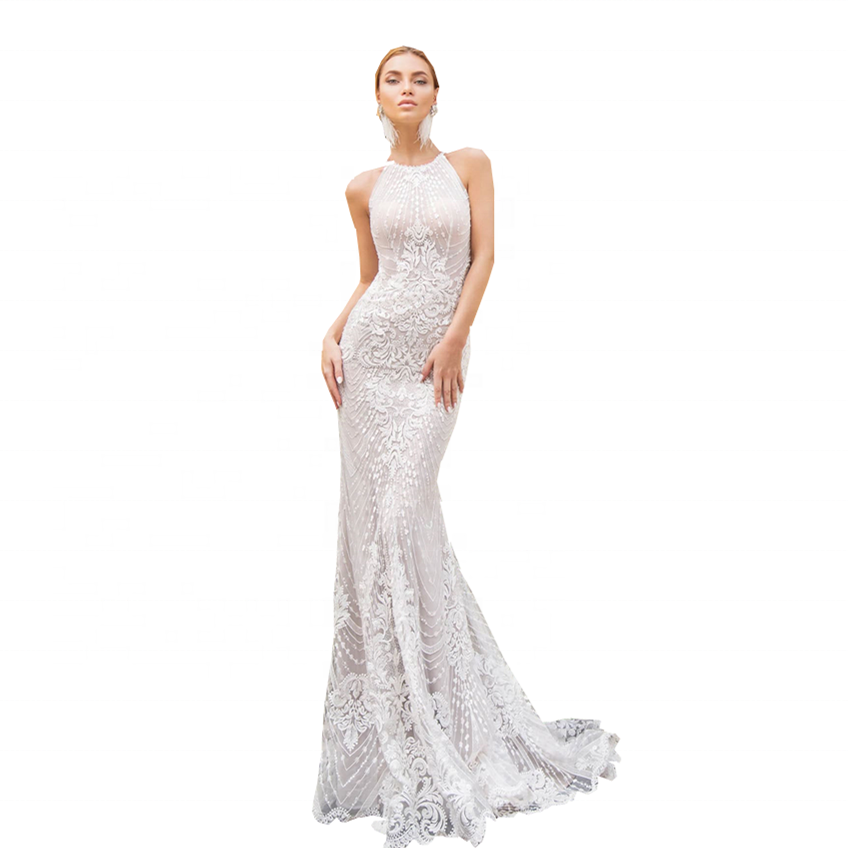 33249b5379 Alibaba Wedding Dress, Alibaba Wedding Dress Suppliers and Manufacturers at  Alibaba.com