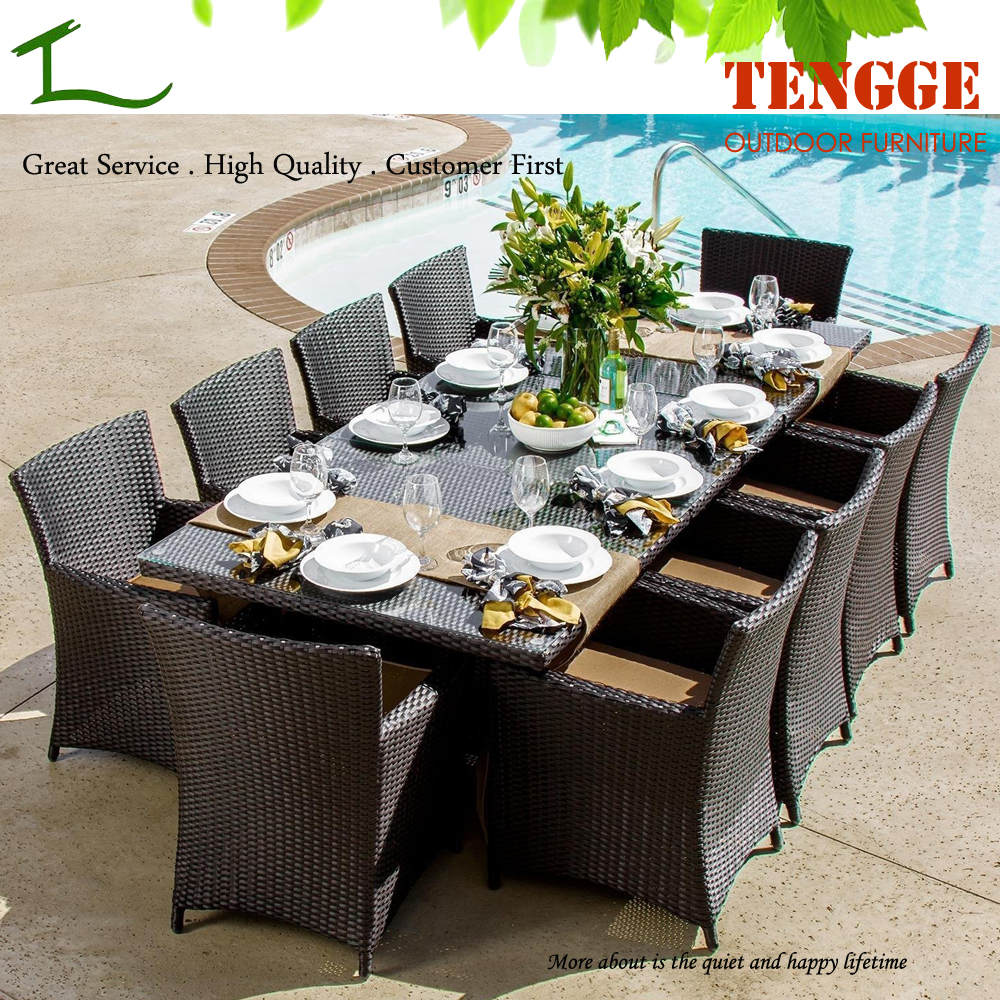 Resin Wicker Outdoor Furniture, Resin Wicker Outdoor Furniture Suppliers  And Manufacturers At Alibaba.com