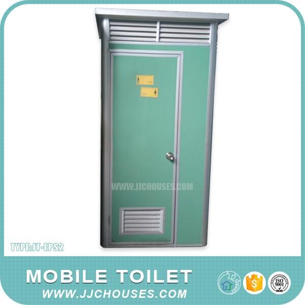 HOT SALE   portable toilet equipment bio toilet equipment wash basin shower. Hot Sale   portable Toilet Equipment Bio Toilet Equipment Wash
