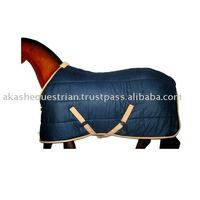Quilted Stable Horse rug