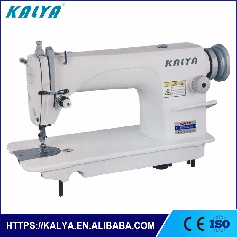 Kly40 Beautiful Appereance Juki Sewing Machine Price 40 Buy Magnificent Juki 8700 Sewing Machine Price
