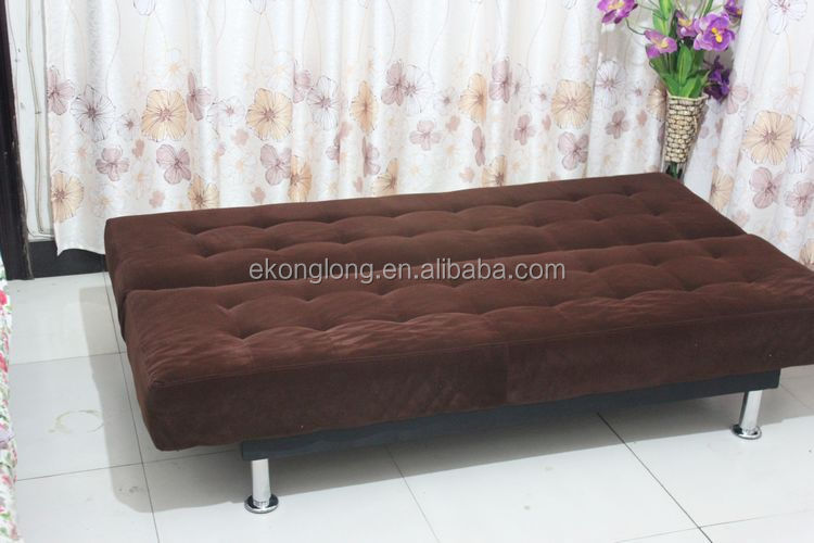 Sofa Bed Designs Low Price Fabric