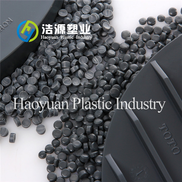 Reach Grade Plastic Pvc Compounds For Pipe Fittings Pvc Fitting ...