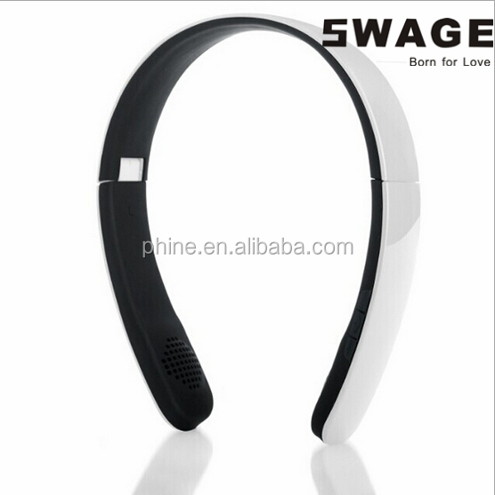 Wireless Headphone,Ph-b609 High Quality Foldable Wireless Stereo ...