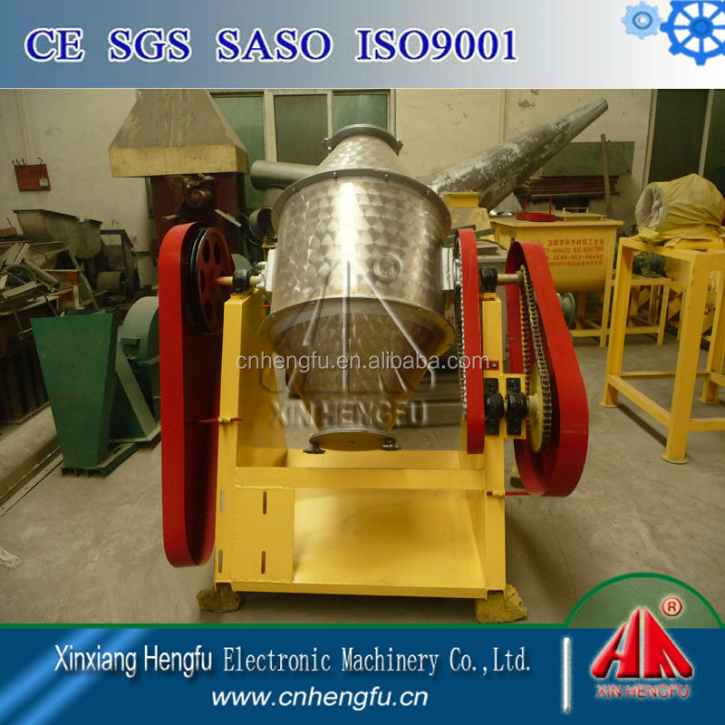 Manual Animal Feed Drum Mixer - Buy Feed Drum Mixer,Feed Drum Mixer,Manual  Animal Feed Drum Mixer Product on Alibaba com