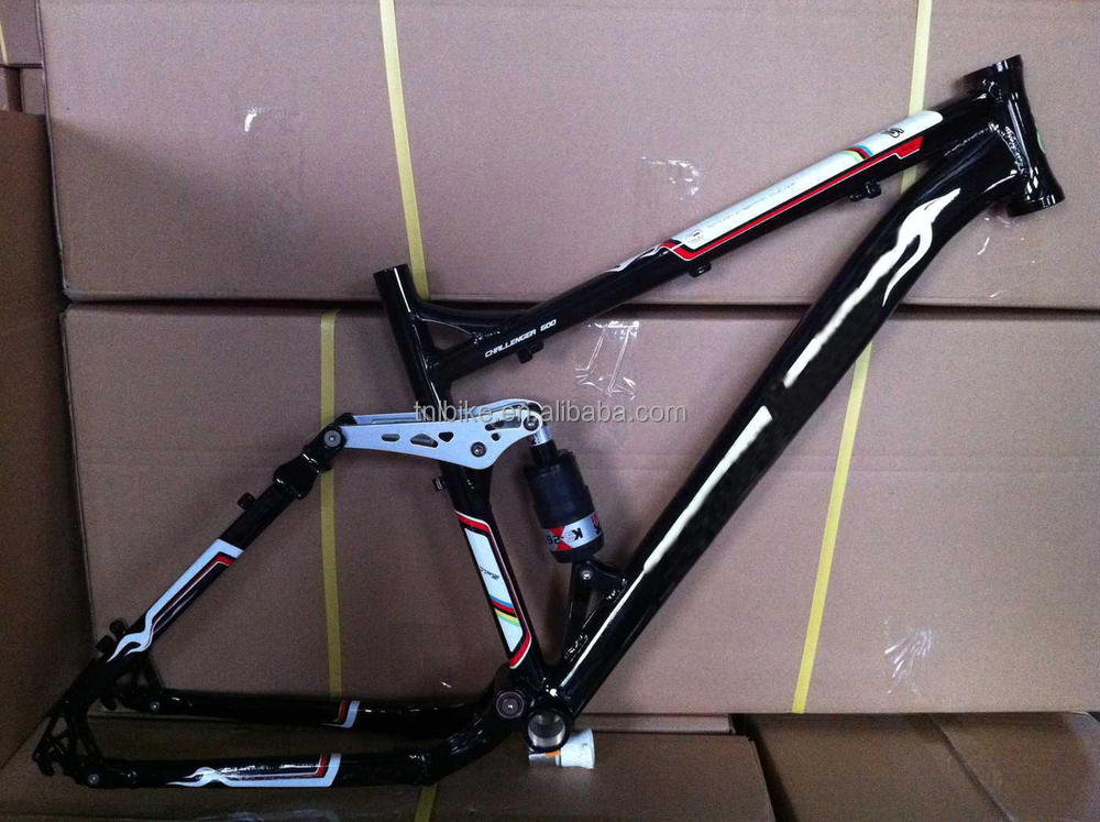 full suspension aluminum mountain bike frame full suspension aluminum mountain bike frame suppliers and manufacturers at alibabacom