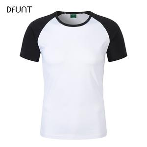01ae59d98 High quality mens gym t shirt custom sublimation t-shirt men,wwwxxxcom mens  cotton