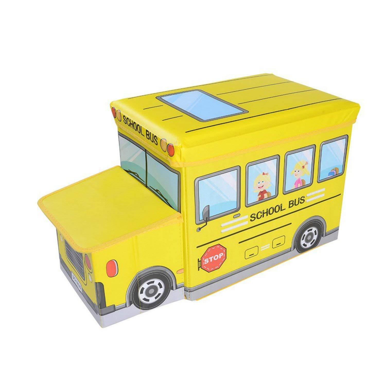 Buy Put Childrens Toys Clothes Storage Box Storage