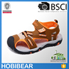 HOBIBEAR China wholesale cheap in stock kids sandals 2016