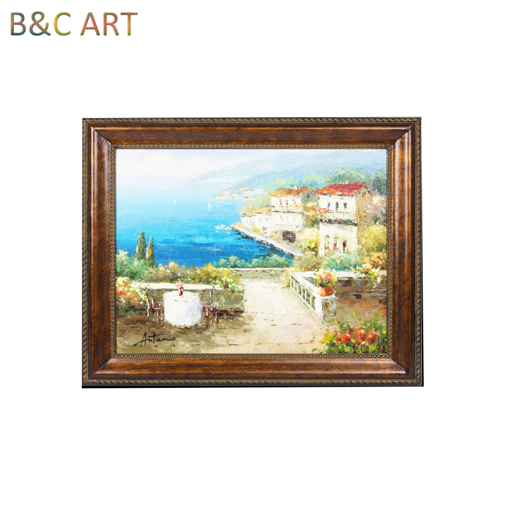 Wholesale 16x20 Frames, Wholesale 16x20 Frames Suppliers and ...