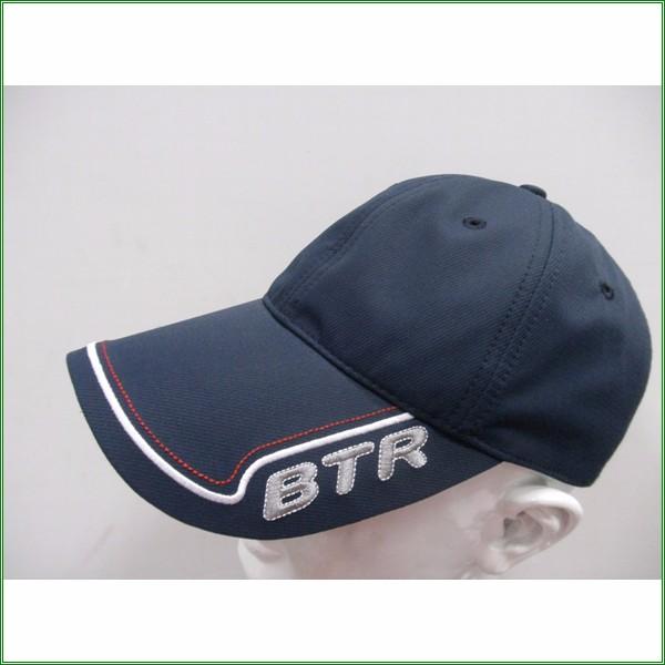9e9fc97b36bcf OEM SERVICE TYPE made golf hats for men new patterns sports caps producer  baseball cap