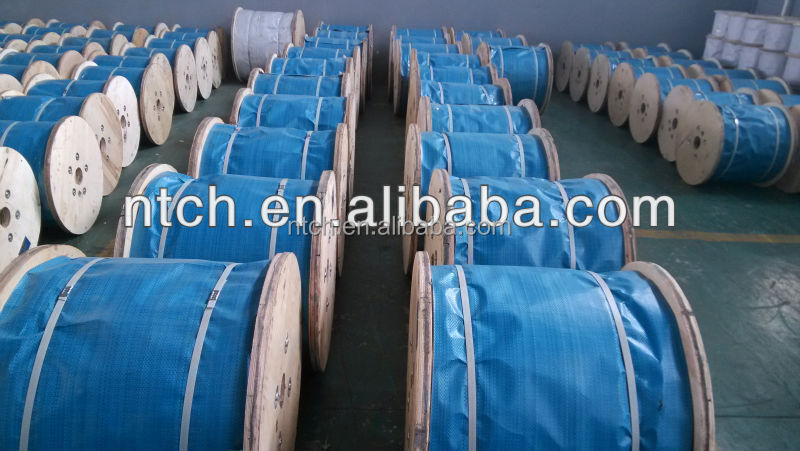 Steel Wire Ropes Din 3066, Steel Wire Ropes Din 3066 Suppliers and ...
