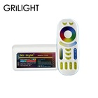 5 Channels Milight RGBWW 2.4ghz Remote Controller Led Strip Controller